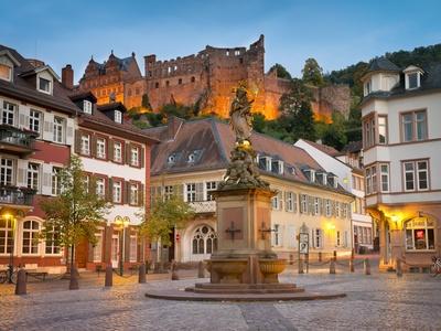Heidelberg marktplatz fotolia 45949190 xs original 172302