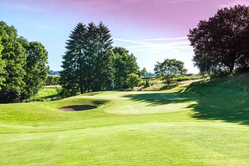 Winzerhof angebote golftag heidelberg lobenfeld original 401498