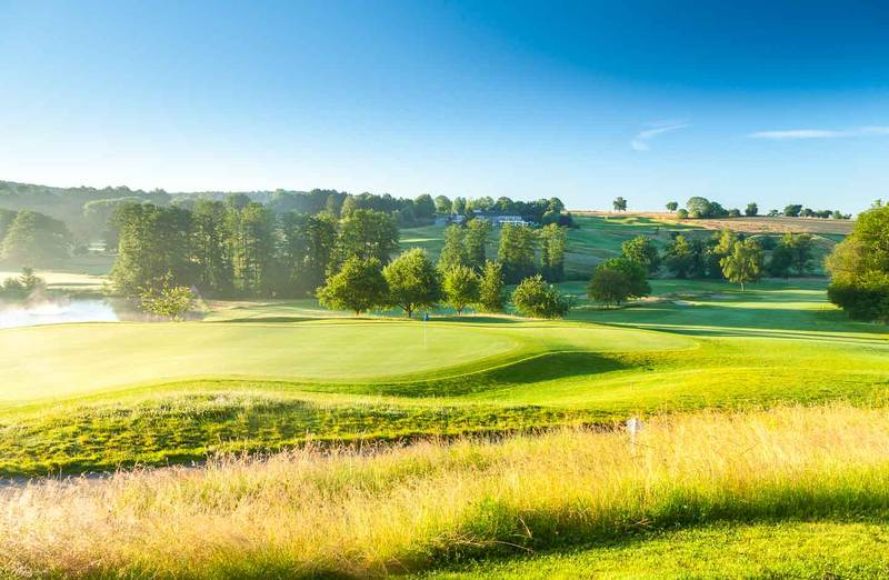 Winzerhof angebote golftag heidelberg lobenfeld3 original 402572
