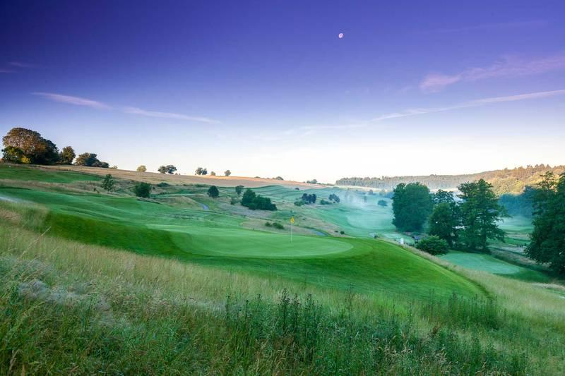 Winzerhof angebote golftag heidelberg lobenfeld4 original 402595