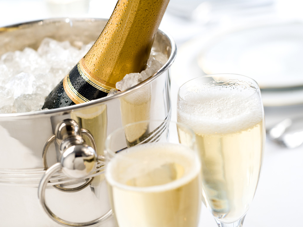 Champagnertraeume12 original 269058