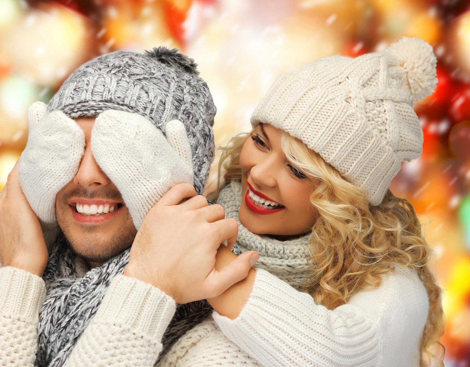 Bigstock christmas x mas winter happ 51720691 original 250226