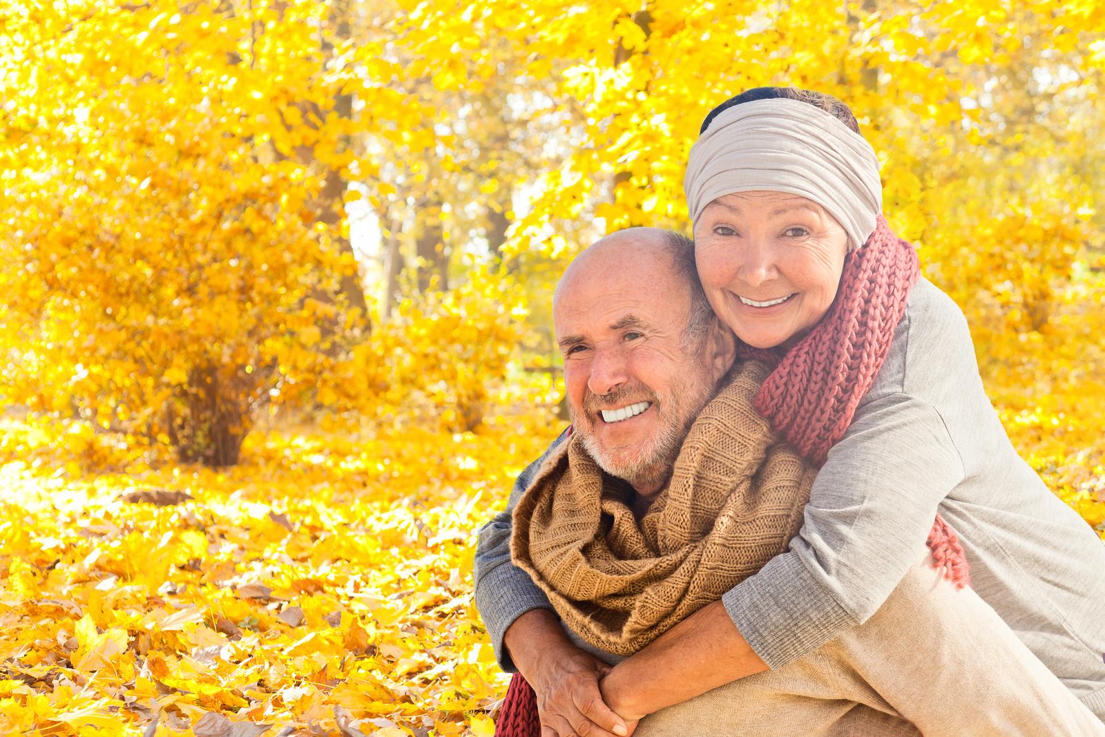 Bigstock happy autumn fall couple in le 51717133 original 314664