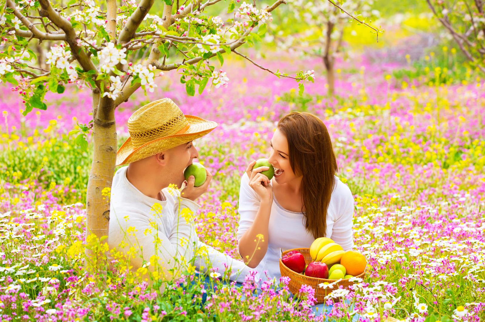 Bigstock happy couple on picnic in beau 45200566 original 339094