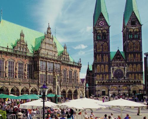 Bremen munte umgebung original 224817