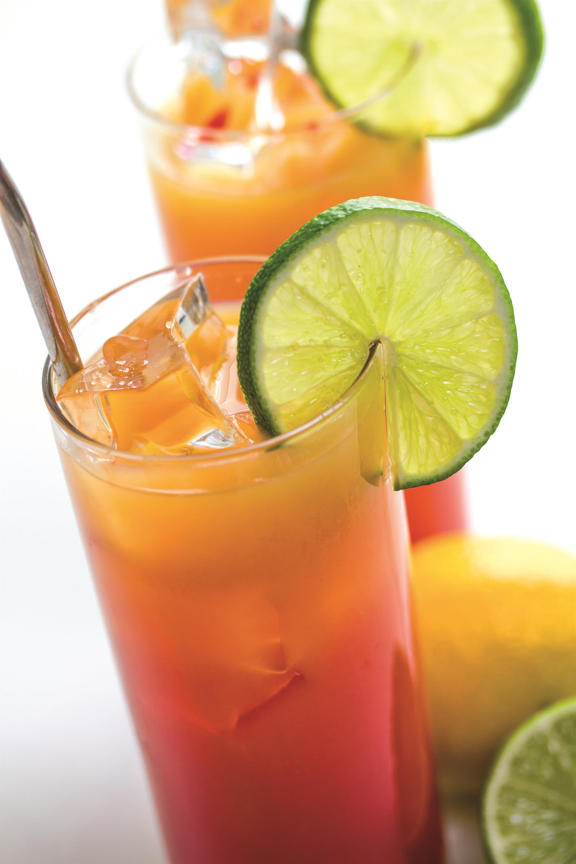 Cocktails original 234537
