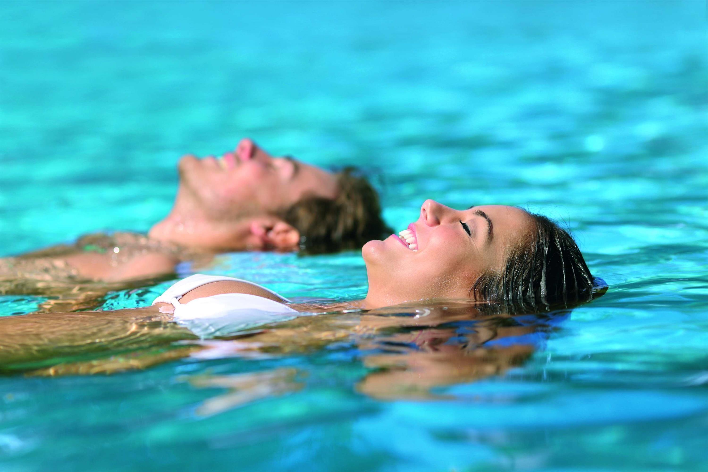Schwimmer wellness original 234535