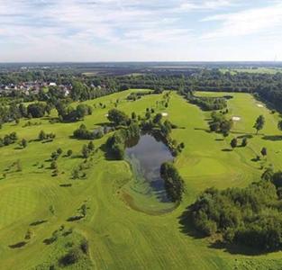 Golf 2 original 401118