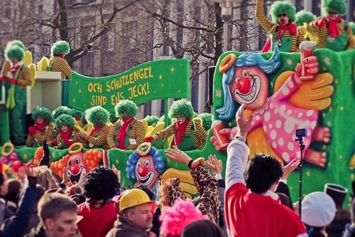 Karneval koehlers forsthaus human 3158517 640 original 401128