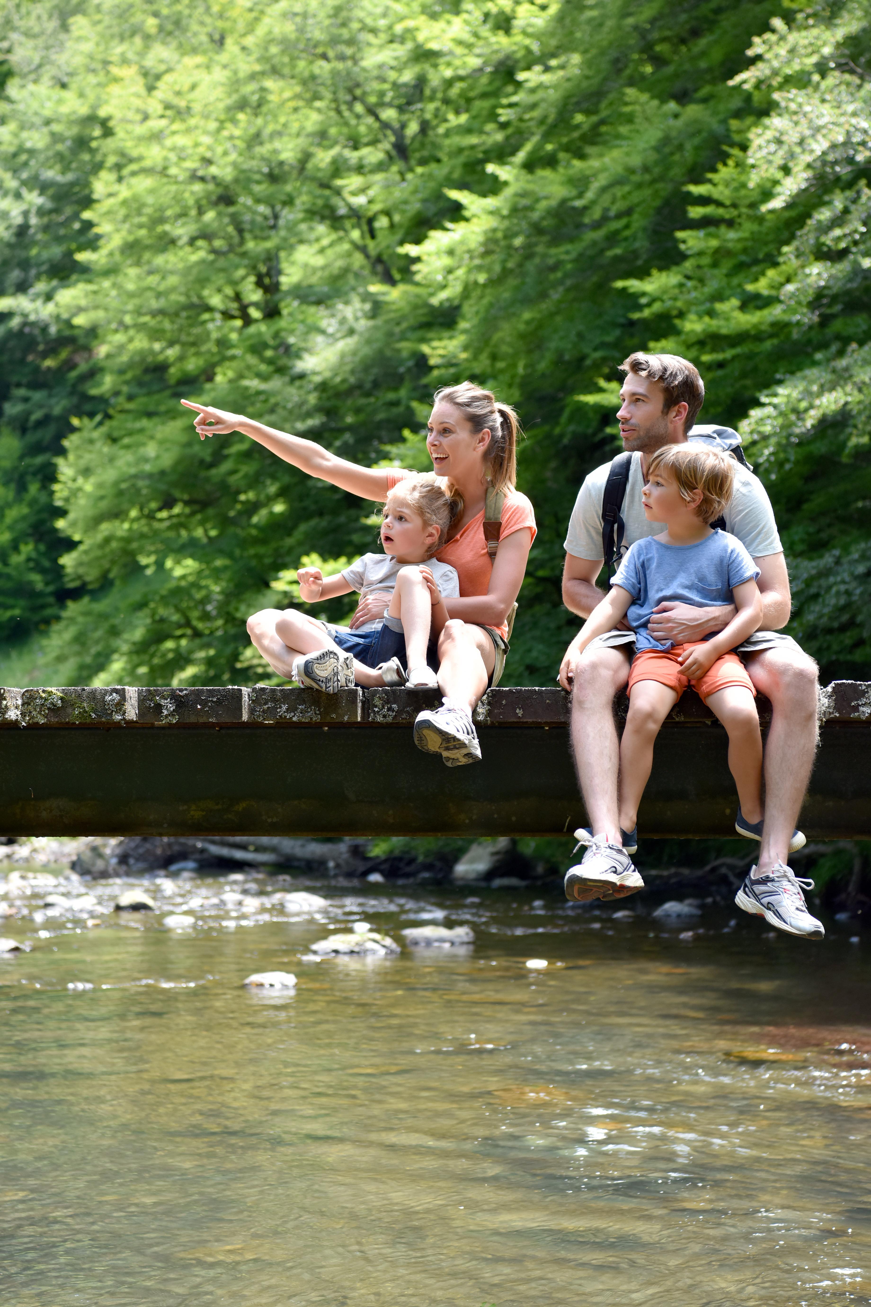 Familie bildquelle adobestock.com