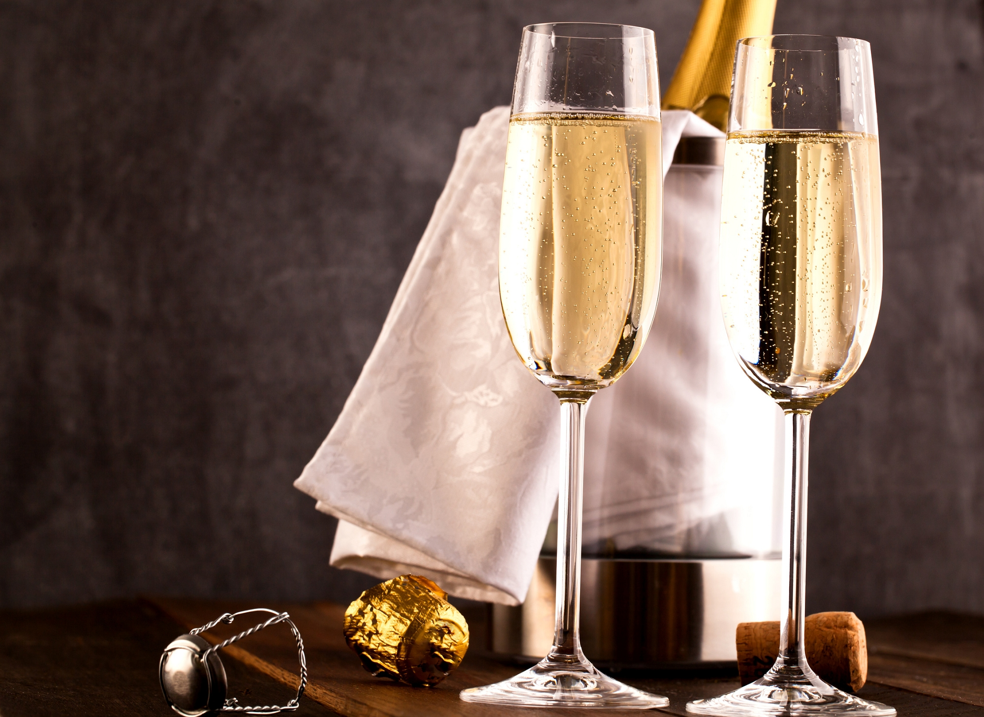 K champagner traeume fotolia 96010664 l original 334695