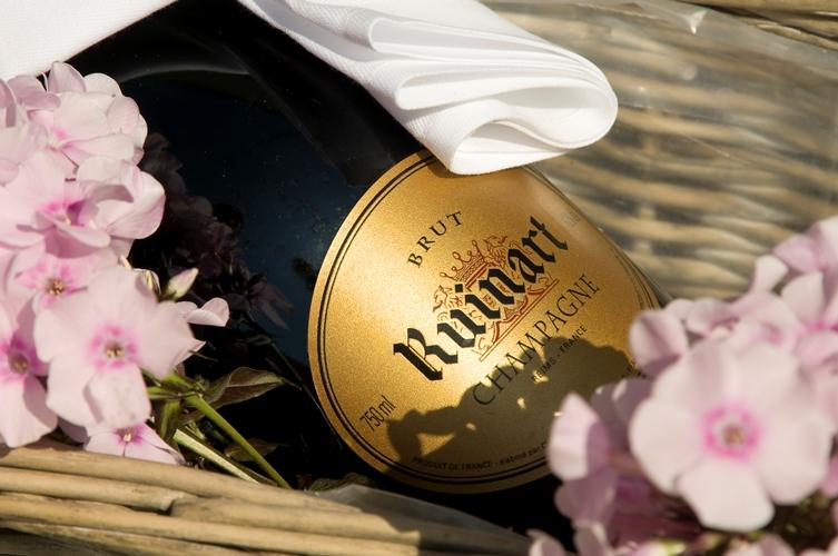 Champagnertraeume original 228696