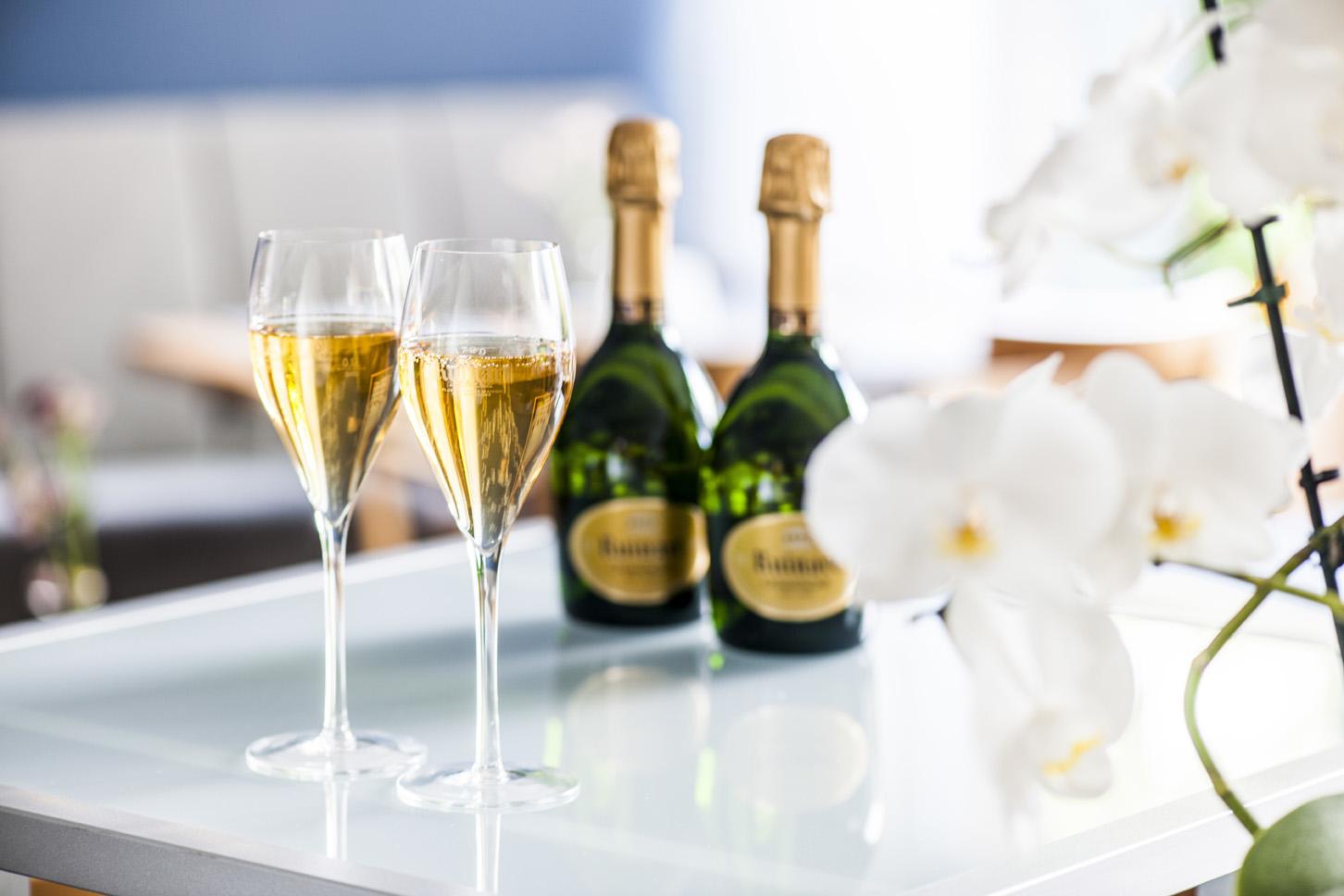 Rh champagnertraeume small original 354788