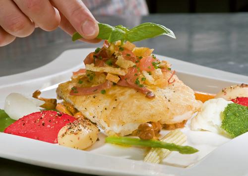 Kulinarik rh1 original 129623