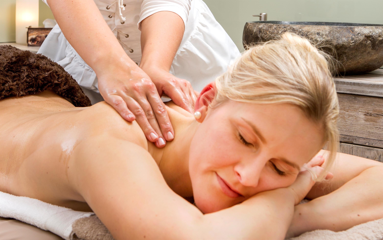 Massage original 233892