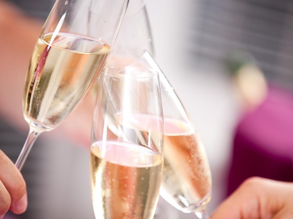 Champagnertraeume14 original 274311