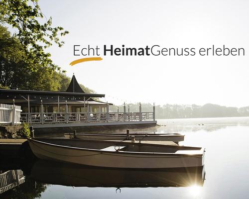 Heimatgenuss rhbo original 246852