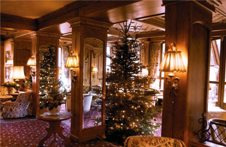 Baum original 136855