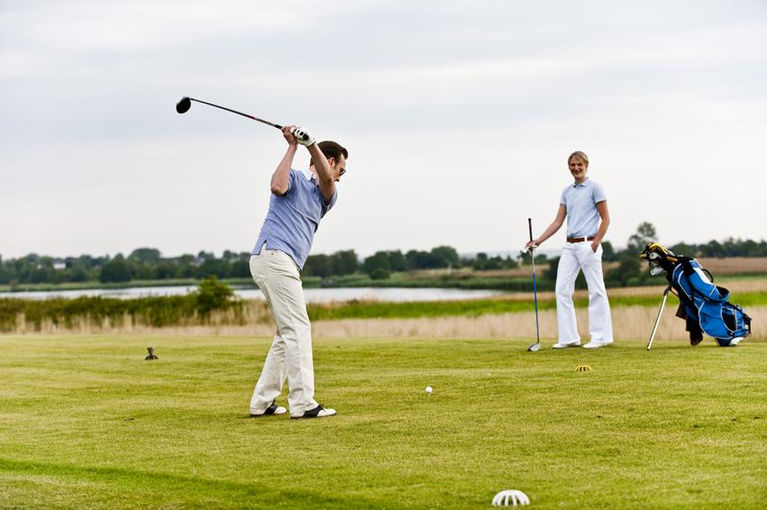 Arr golf und relax 3 tage hotel birke business und wellness hotel in kiel ostsee original 163505