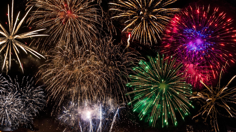 Feuerwerk 1 original 320425