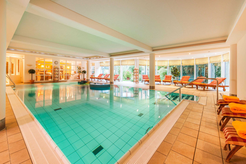 Pool original 287127
