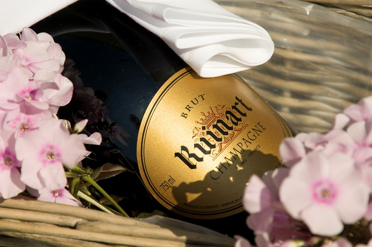 Champagnertraeume original 167641