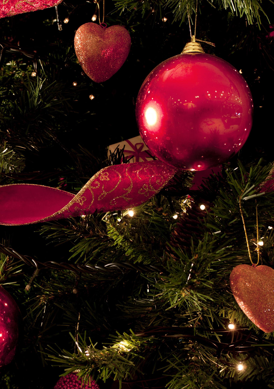 Weihnachten original 238958
