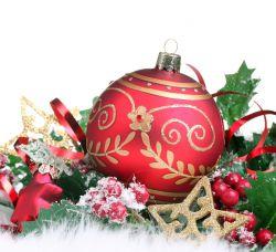 Weihnachten original 180301