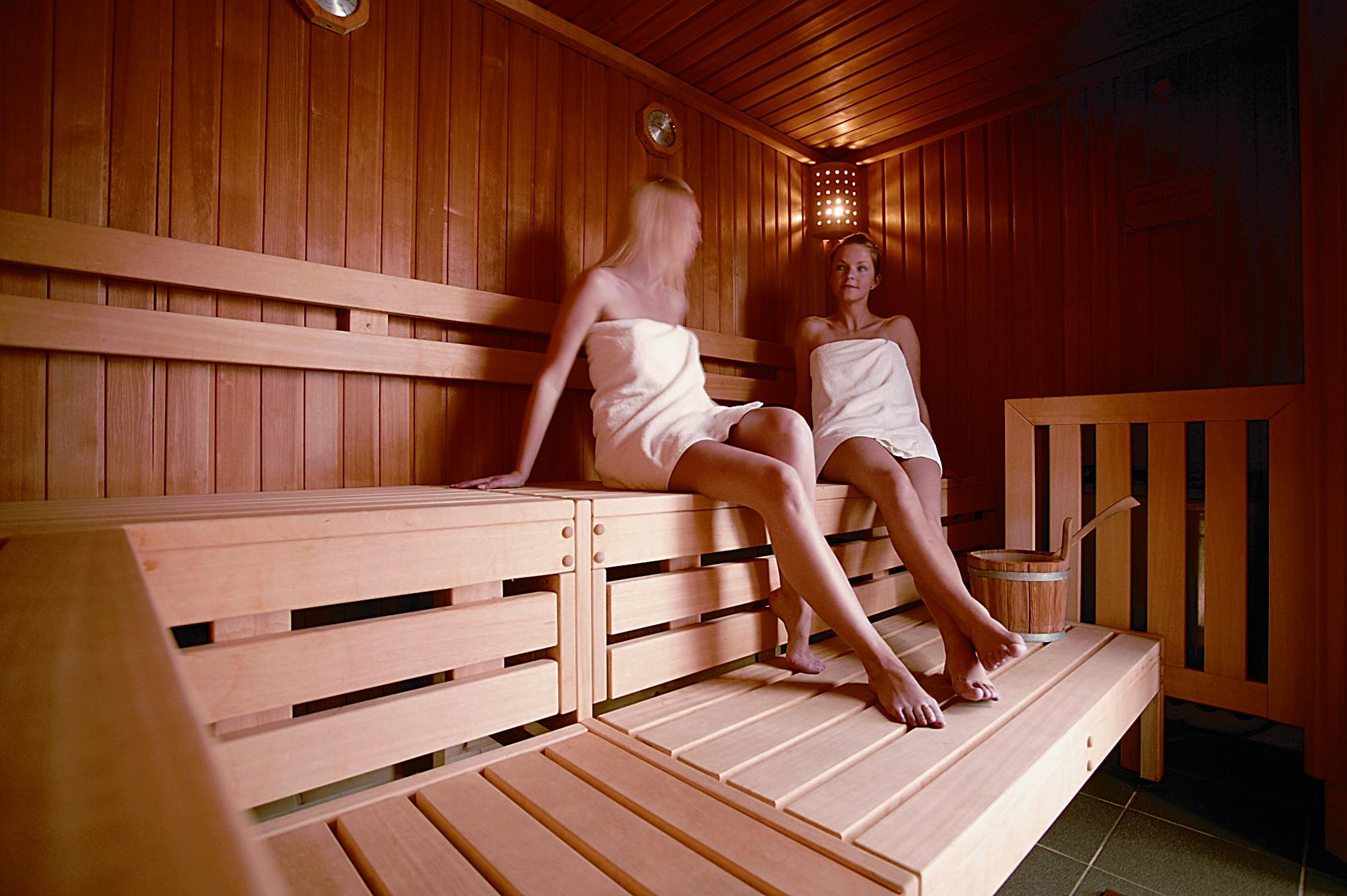Bild sauna original 211518