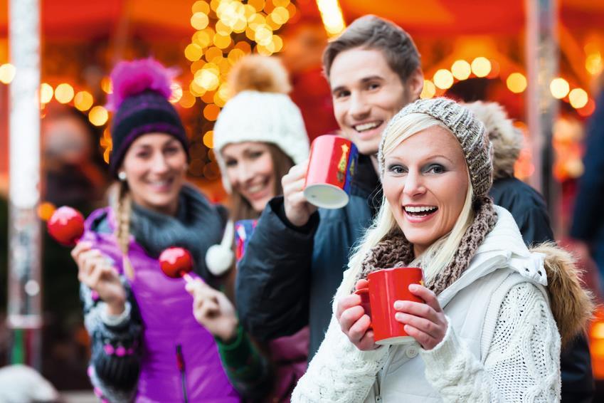 Weihnachtsmarkt original 211517