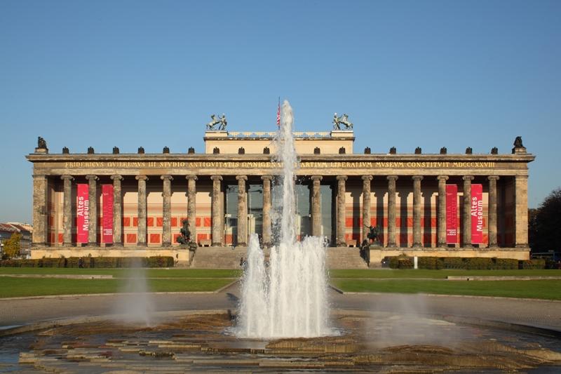Altes museum img 9713 original 148413