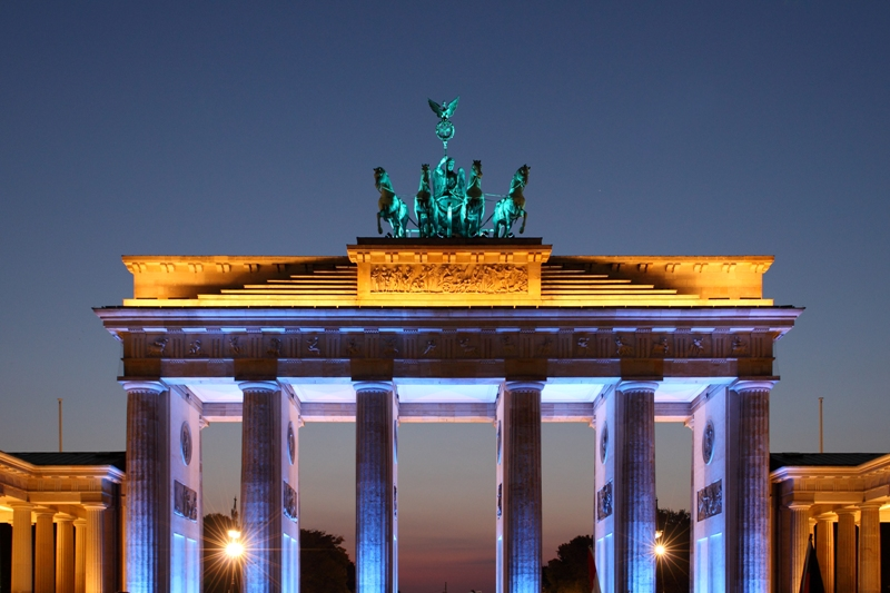 Brandenburger tor img 9577 1 original 148411