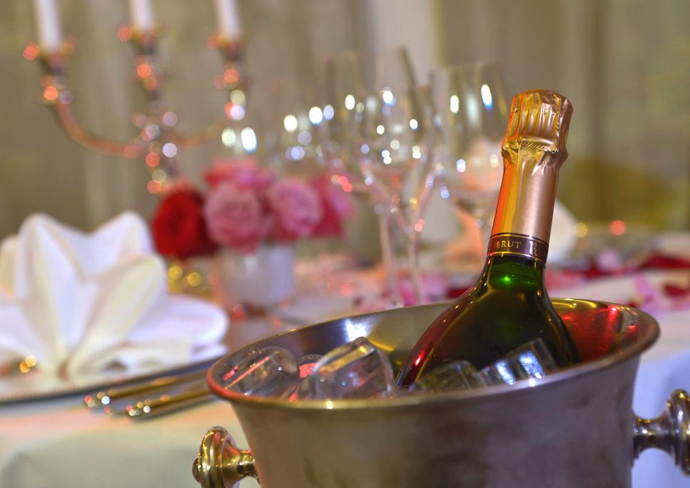 Rh champagner 4 original 173073