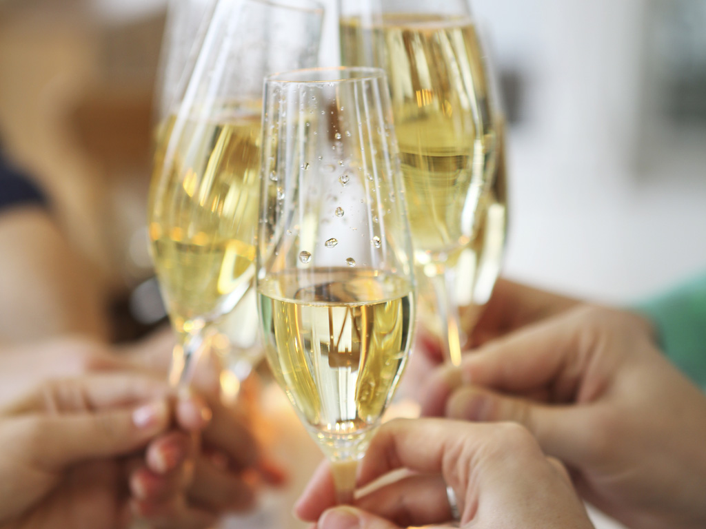 Champagnertraeume2 original 269755