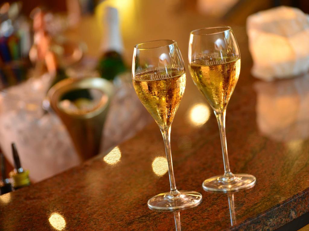 Champagnertraeume8 original 281925