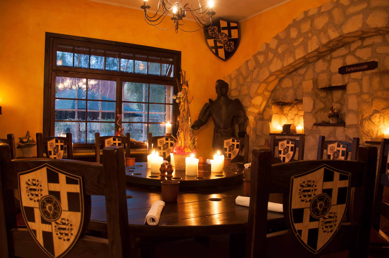 Restaurant eisenach 2014 4  original 209512