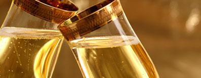 Champagner wochenende original 217920