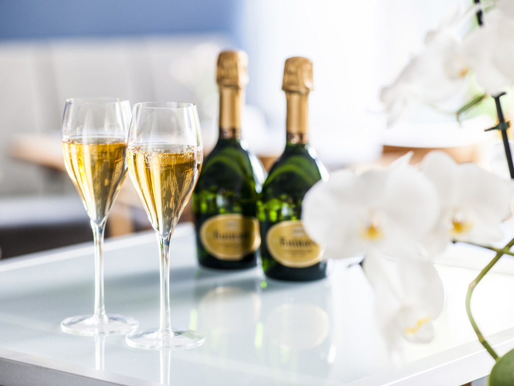 Champagnertraeume7 original 276340