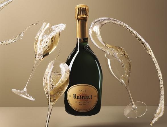 Champagnertraeume17 original 310312