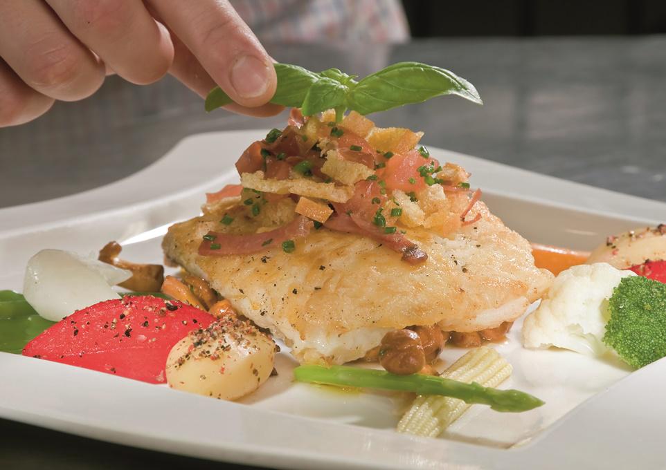 Rh kulinarik 3 original 310570