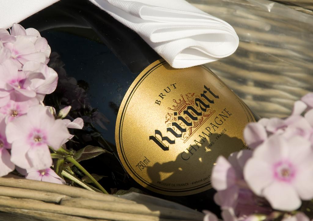Rh champagner traeume 1 original 331931